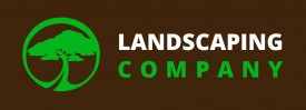 Landscaping Mitchells Flat - Landscaping Solutions