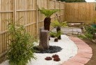 Mitchells Flat Oriental japanese and zen gardens 1