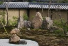 Mitchells Flat Oriental japanese and zen gardens 6